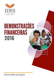 IDES 2016.png