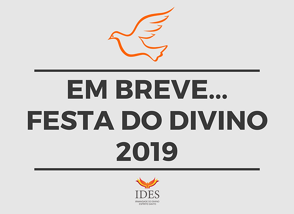 Festa do Divino 2019.png