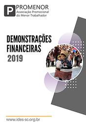 Demonstrações_Financeiras_PROMENOR.png