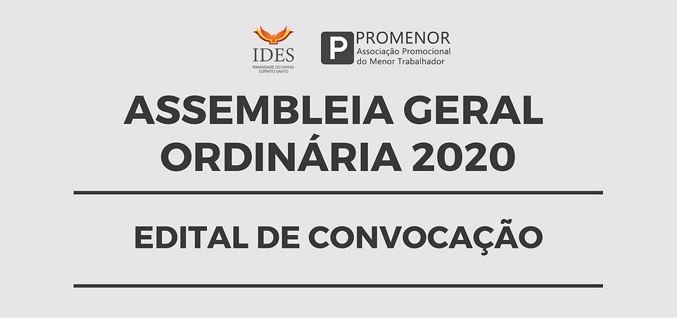 Capa_Site_Eleiçoes_2020.png