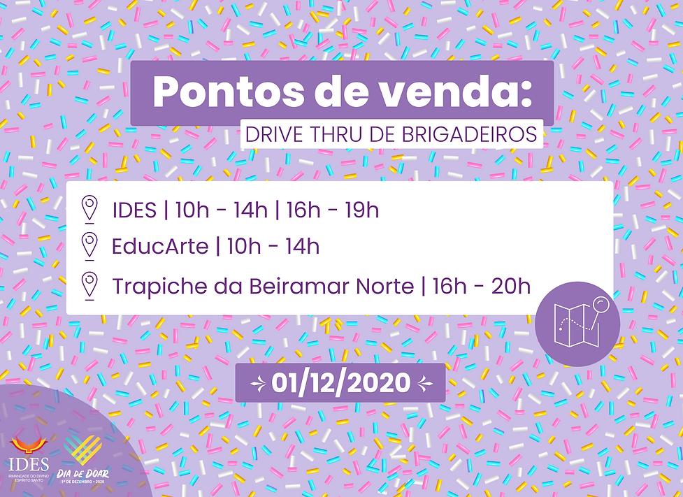 Local+Horário_Site.png