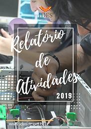 Relatório_Atividades_IDES_2019.png