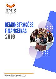 Demonstrações_Financeiras_IDES.png