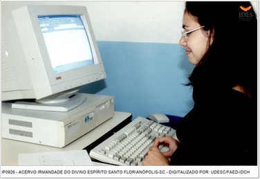 IP0926.jpg