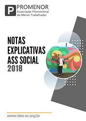 PROMENOR_Balanços_e_Estatuto_Capas_2018_
