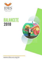IDES_Balanços_-_Capas_2018_(1).jpg