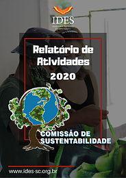 Capa Relatório Sustentabilidade.jpg