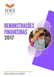 IDES 2017.png