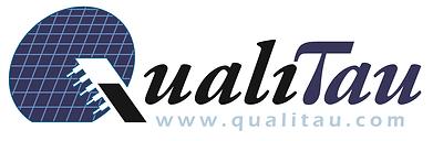 QualiTau Logo 2.png