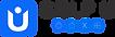 selfU_logo_new_2-01.png