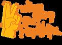 logo พร้อมสุด-05.png