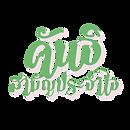 Kanji LogoFin-01.png