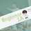 Thumbnail: Beginner 1A