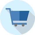 shopping-cart (2).png