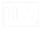 Logo Reverse Tim Verkruissen.png