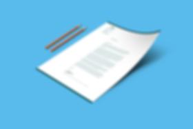 letterhead-paper-portfolio-mockup-01.png