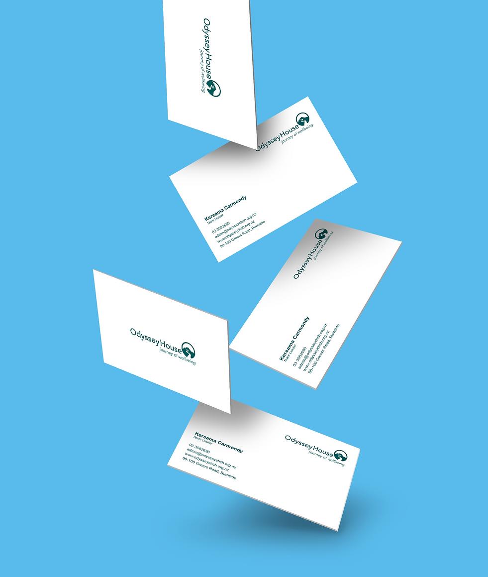 falling-business-card-mockups-01.png