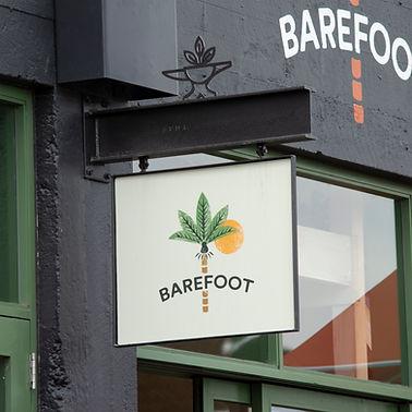 barefoot17.jpg