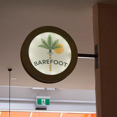 barefoot10.jpg