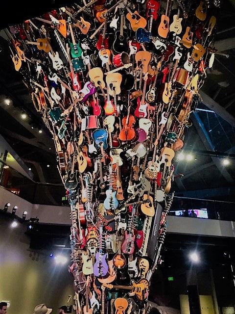 seattle guitar wall.jpg
