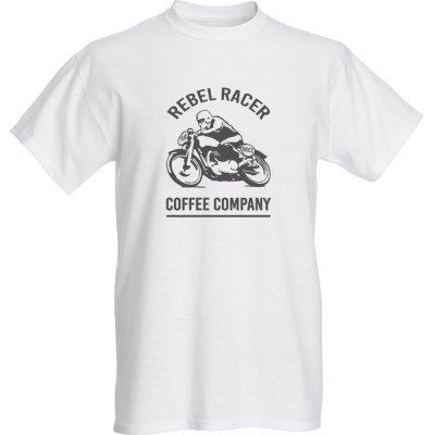 T-shirt (short sleeve)