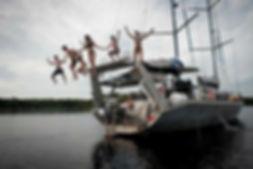 Pangaea Jump.jpg