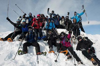 Pangaea Top of Diablarates Glacier.jpg