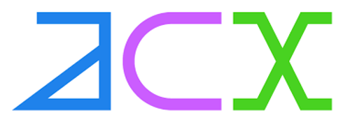 ACX logo.png