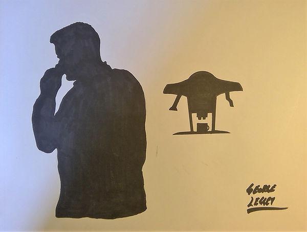 Silhouette figures.jpg