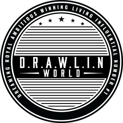 8512_WORLD_LOGO_DY-01.png