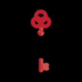 Cert_TC_logo_transparent.png