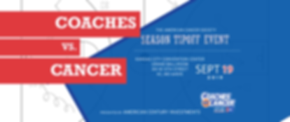 Coaches vs Cancer Extended Web Banner.pn