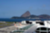 Avião-Santos-Dumont.png