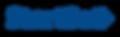 logotipo_startse.png