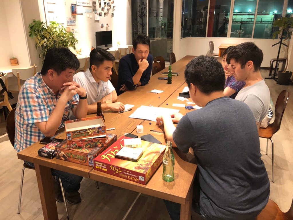 boardgame.001