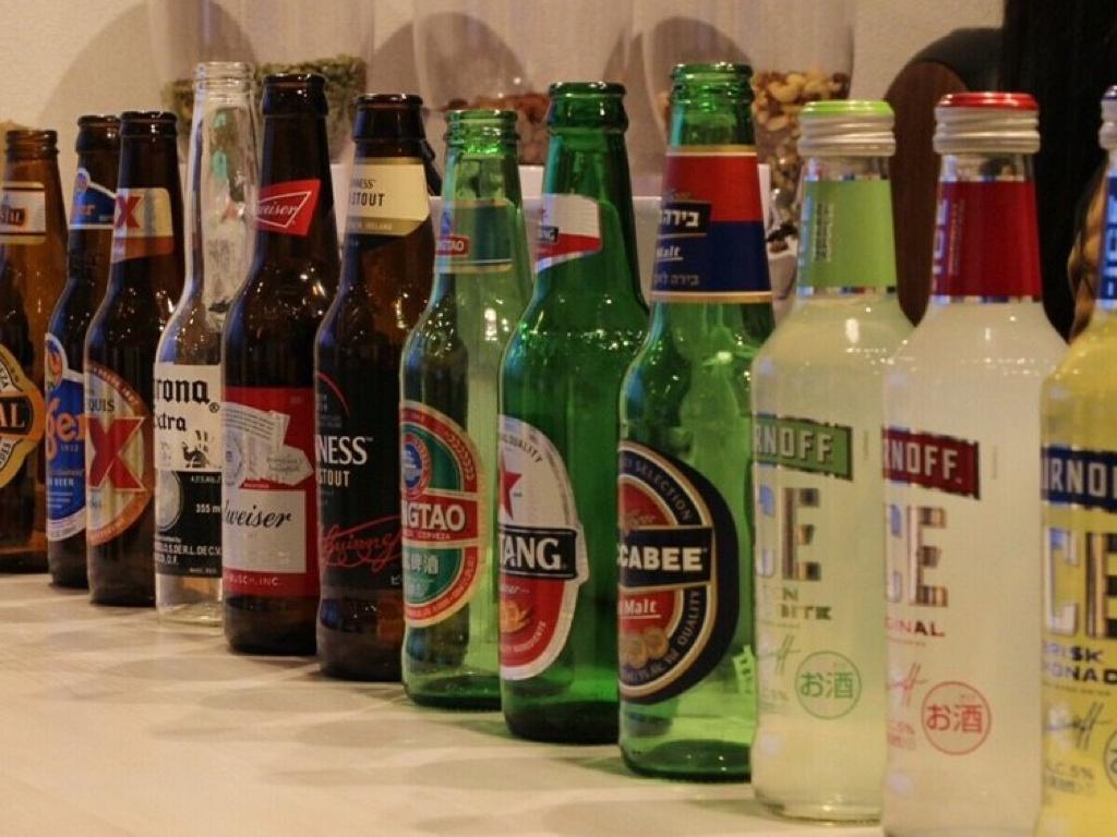 alcohol.001