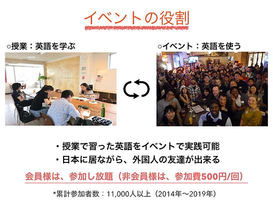 イベント①.001.png