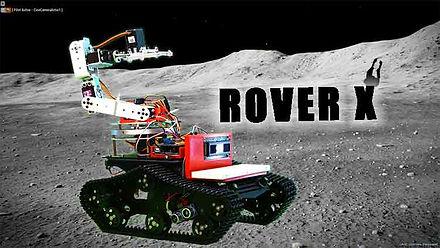 ROVER-X-IMAGE-FOR-ON-LUNAR-SOIL-v1.jpg