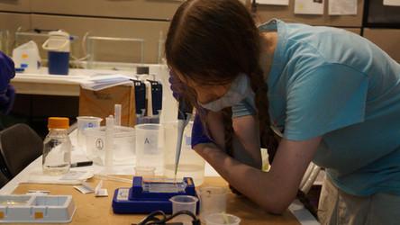 Biotech and Biology (4).JPG