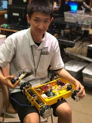 Robotics (2).JPG