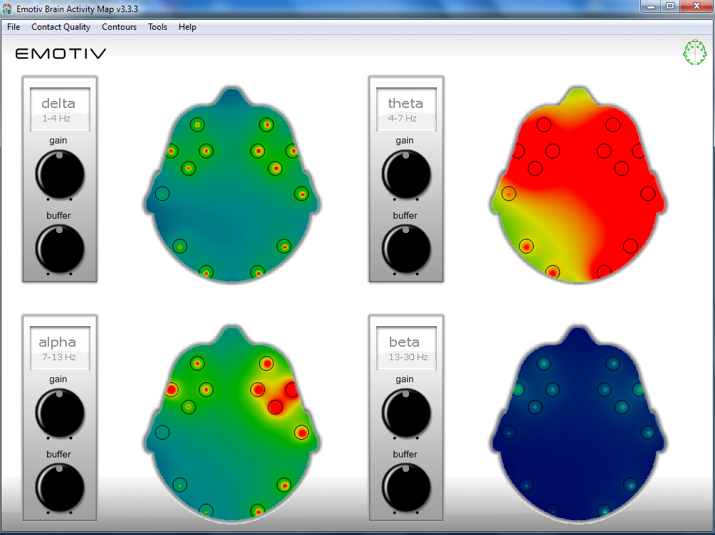 Brain_activity_1