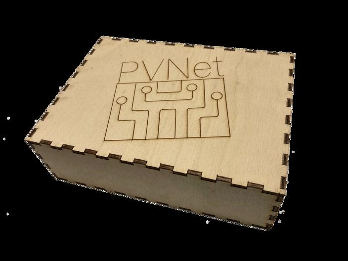 PVNet Box.png