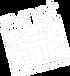 PVNet Logo white.png