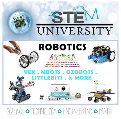 STEM University- Robotics.jpg