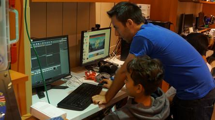 Game Design (1).JPG