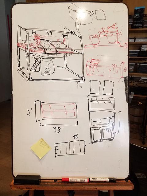 Vertical Hydroponics Farming Student Research (5).jpg