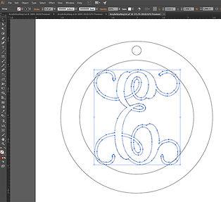 expanding-thin-lines-001.jpg
