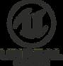 1200px-Unreal_Engine_Logo.svg.png