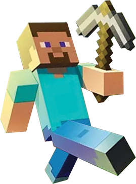 minecraft_dude.png