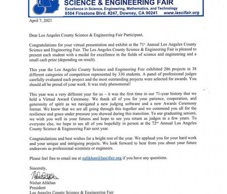 Sophie Award Letter.jpeg